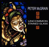 peter-mcgrain-uncommon-stained-glass-book