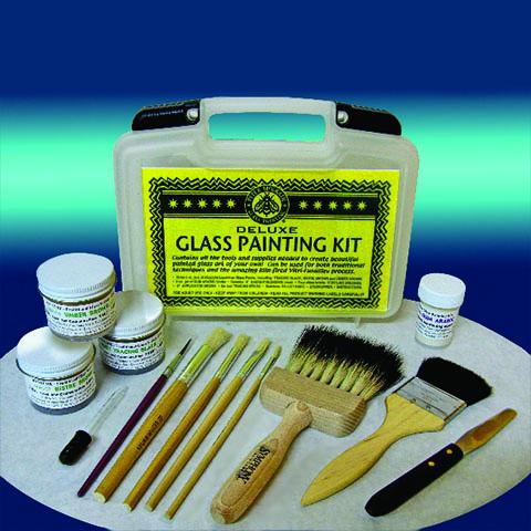 peter-mcgrain-glass-painting-starter-kit